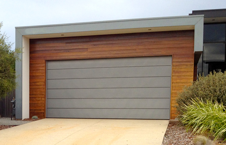 custom-garage-door3